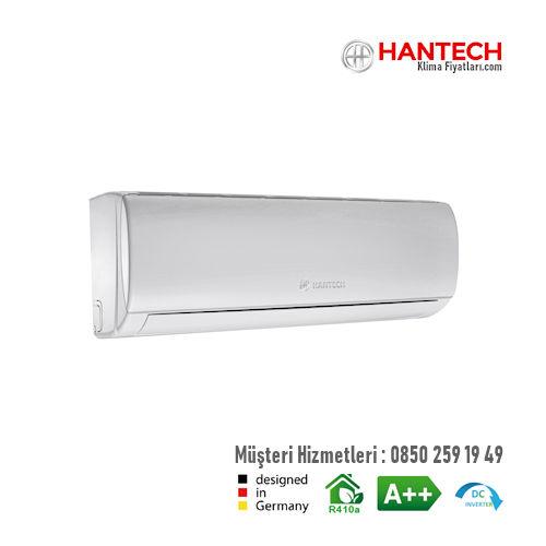 hantech 24000 btu klima fiyatı