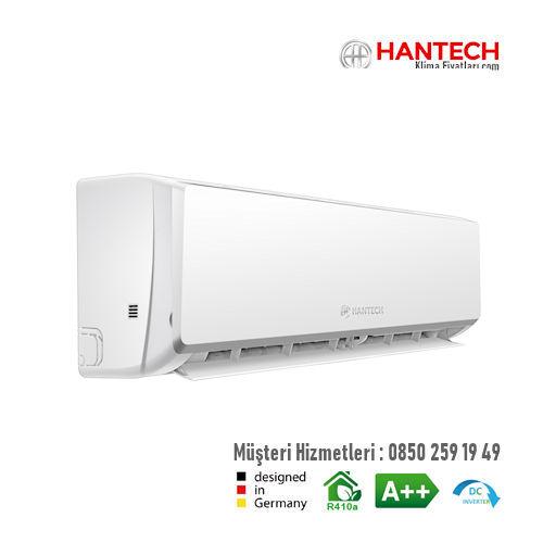 hantech efekt 9000 btu inverter klima fiyatları