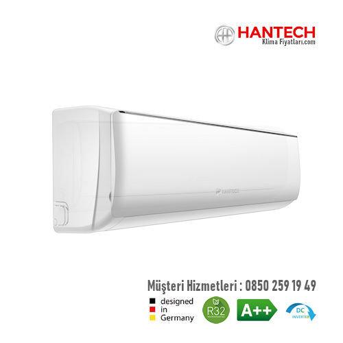 hantech elegant 18000 btu klima fiyatı