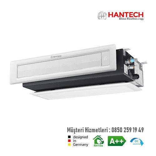 hantech 24000 btu kanallı klima fiyatları