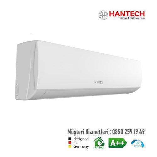 Komfort 24000 Btu/h İnverter Klima