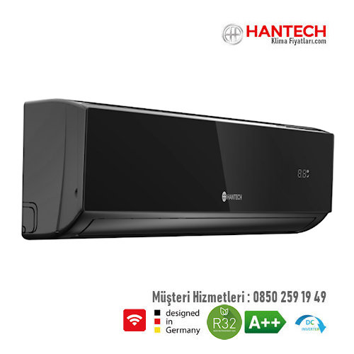 hantech 9000 btu klima fiyatları