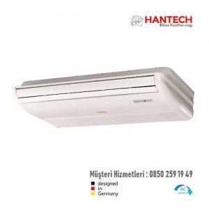 24000 btu yer tavan tipi inverter klima fiyatları